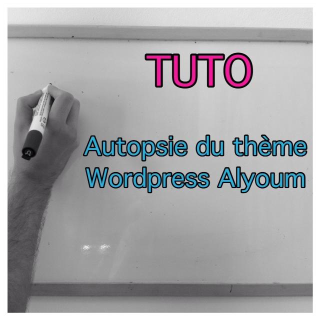 theme wordpress alyoum