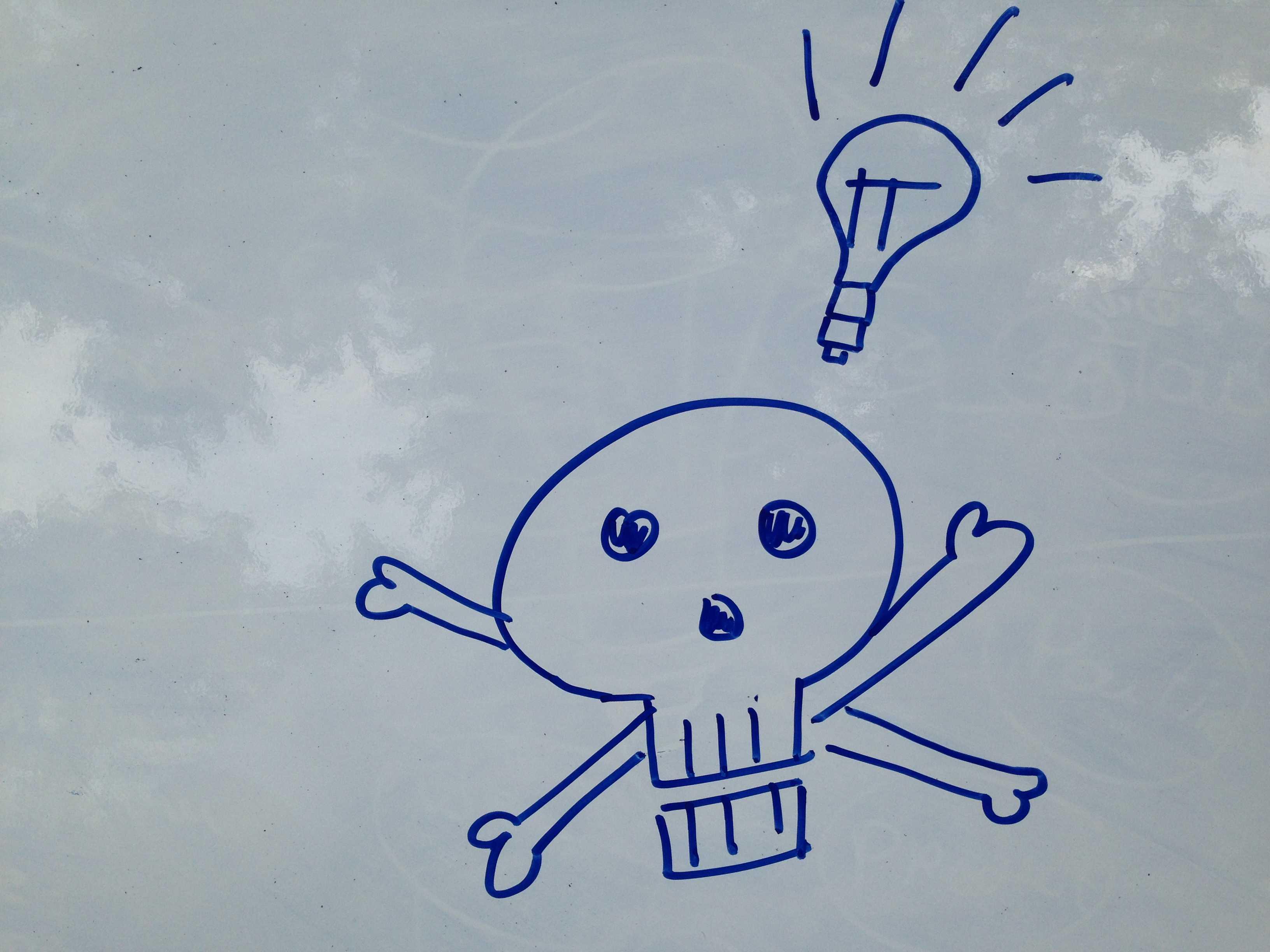 idée blog