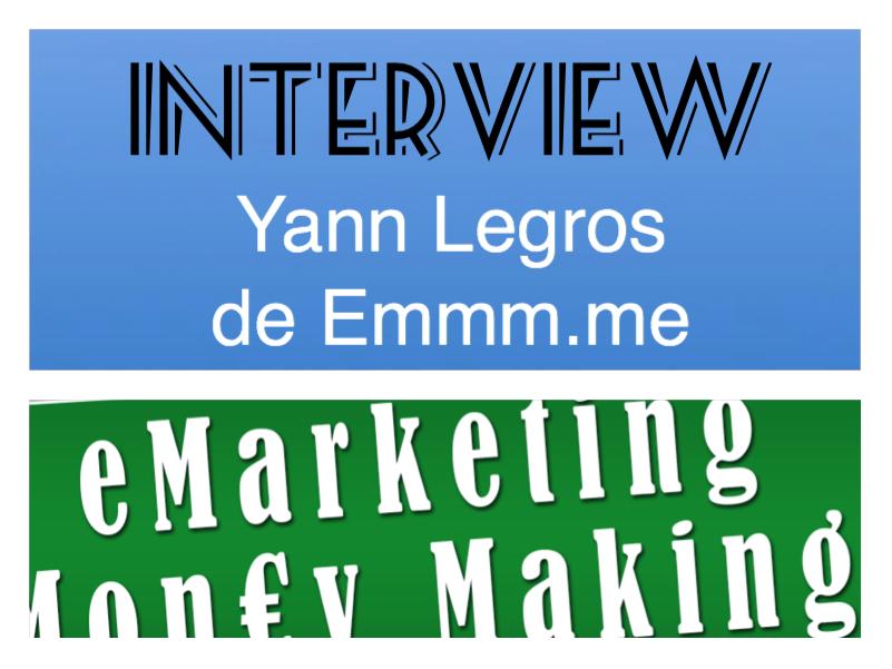 interview yann emmm